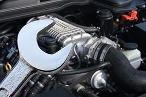 Auto Maintenance Escondido