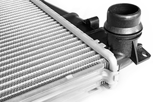Radiator Repair Escondido