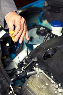 Auto Repair San Marcos